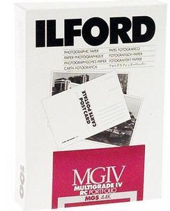 ILFORD/1171213.jpg