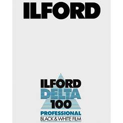 ILFORD/1743445.jpg