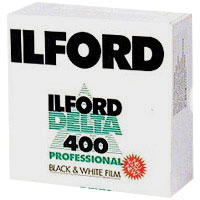 ILFORD/1765829.jpg