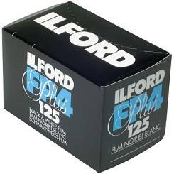 Ilford/11700682.jpg