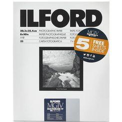 Ilford/1178283.jpg