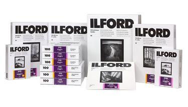 Ilford 1179475_1.jpg