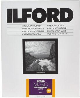 Ilford/1179529.jpg