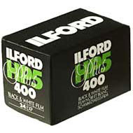 Ilford 1574577.jpg