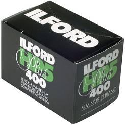 Ilford/1700646.jpg