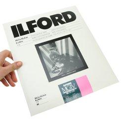Ilford/1770306.jpg
