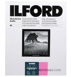 Ilford/1770339.jpg