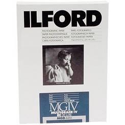 Ilford/1771376.jpg