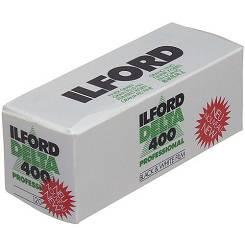 Ilford/1780668.jpg