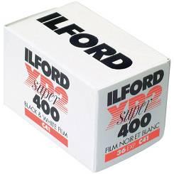 Ilford/1839575.jpg