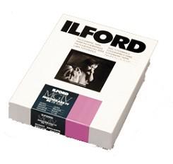 ILFORD 1865710.jpg