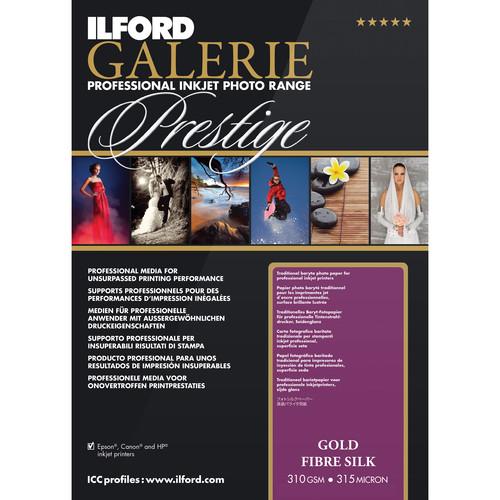 Ilford/2002711.jpg