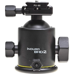Induro/479002.jpg