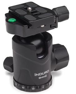 Induro 479032.jpg