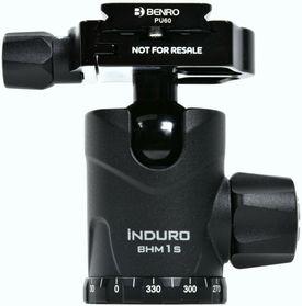 Induro/DBHM1S.jpg