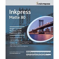 Inkpress/PP80131950.jpg