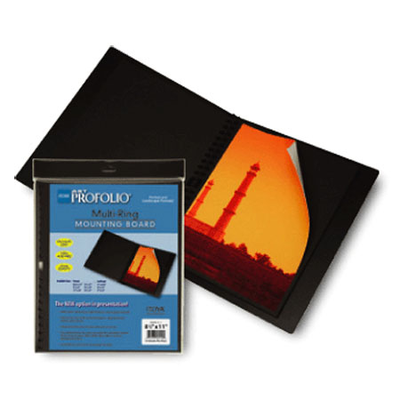 Archival Photo Sleeves & Supplies | Albums | Hunt's Photo