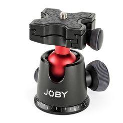 Joby/JB01514.jpg