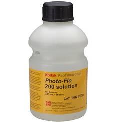 Kodak/1464510.jpg