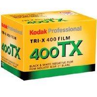 Kodak 4177147076.jpg