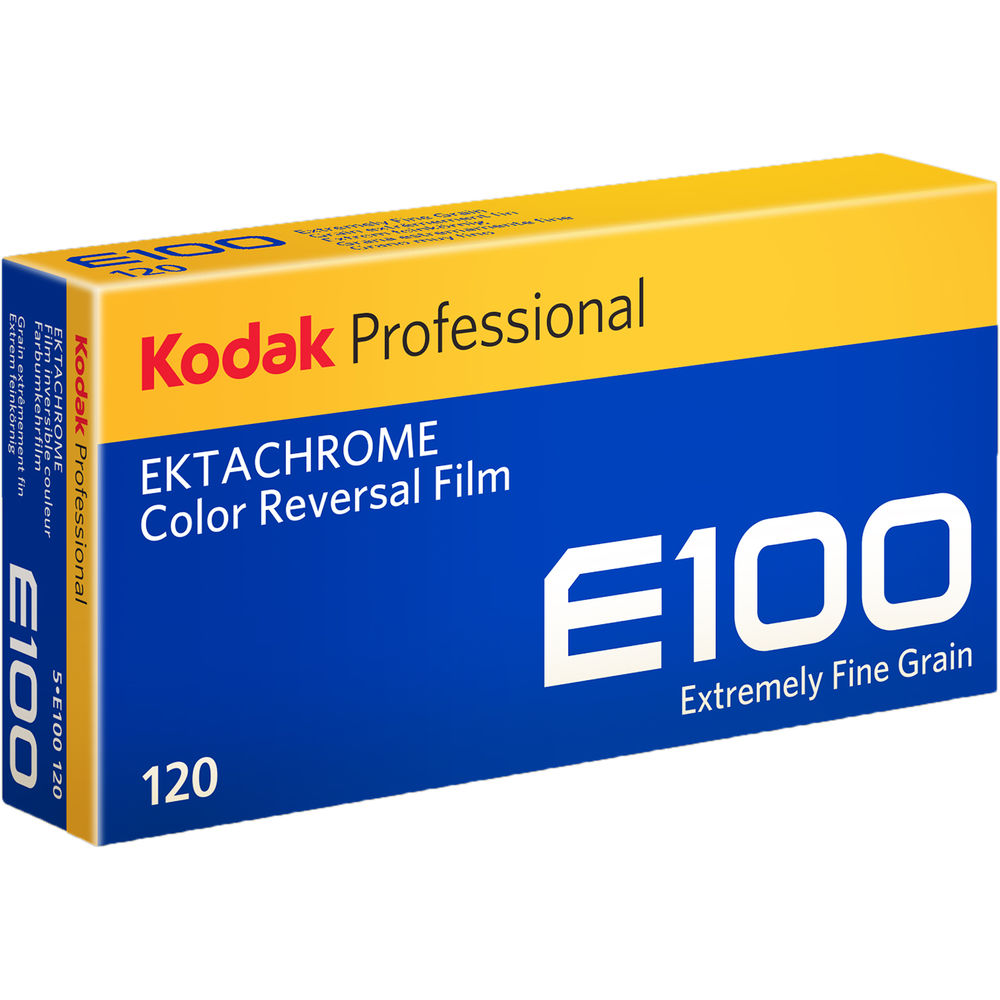 Kodak/8731200.jpg