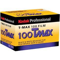 Kodak TMX13536.jpg