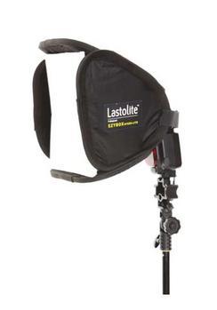 Lastolite/LLLS2420S.jpg