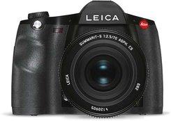 Leica/10804LEICA.jpg