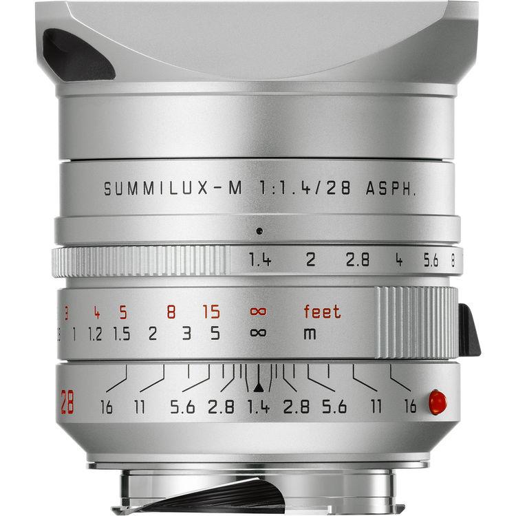 Leica/11911.jpg