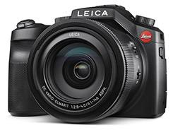 Leica/18194.jpg
