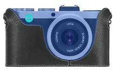 Leica/18731.jpg