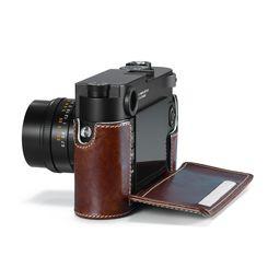 Leica/24021.jpg