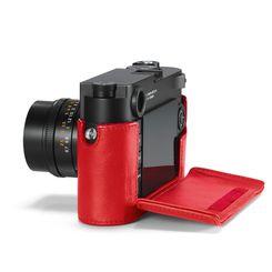 Leica/24022.jpg