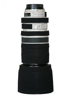 LensCoat/LC100400BK.jpg
