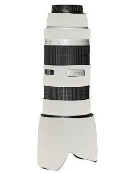 LensCoat/LC70300ISCW.jpg