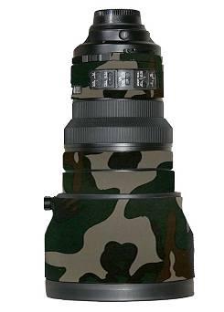 LensCoat/LCN200VRFG.jpg