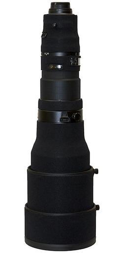 LensCoat/LCN600VRBK.jpg
