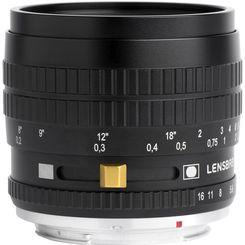 Lensbaby/LBB35N.jpg