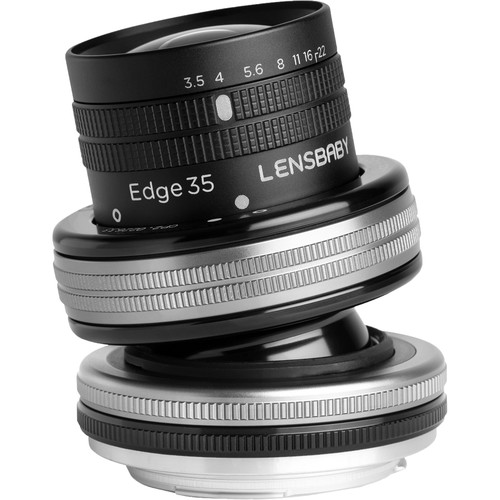 Lensbaby/LBCO2E35C.jpg