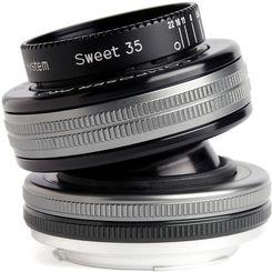 Lensbaby/LBCP235F.jpg
