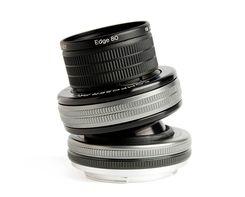 Lensbaby/LBCP280C.jpg