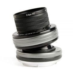 Lensbaby/LBCP280N.jpg