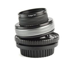 Lensbaby/LBCP2E50PL.jpg