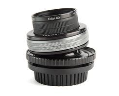 Lensbaby/LBCP2E80PL.jpg