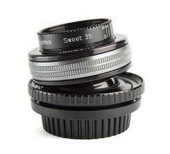 Lensbaby/LBCP2S35PL.jpg