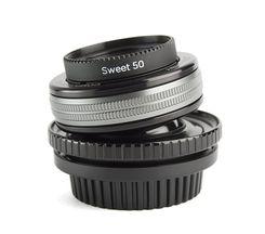 Lensbaby/LBCP2S50PL.jpg