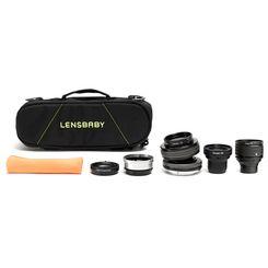 Lensbaby/LBCPOSKN.jpg