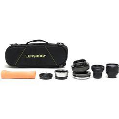 Lensbaby/LBCPSK2N.jpg