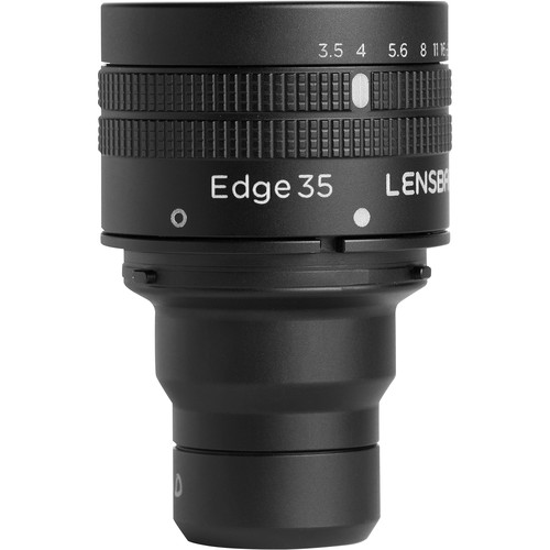 Lensbaby/LBE35.jpg