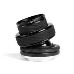 Lensbaby/LBE80.jpg